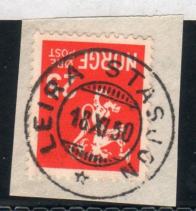 http://www.norstamps.com/content/images/stamps/149000/149391.jpg