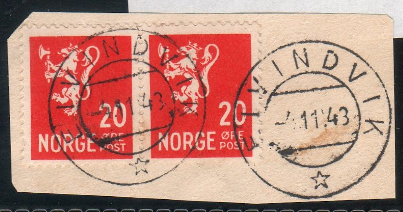 https://www.norstamps.com/content/images/stamps/149000/149414.jpg