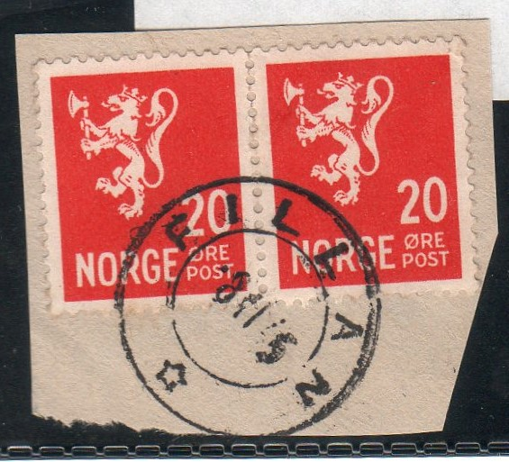 http://www.norstamps.com/content/images/stamps/149000/149416.jpg