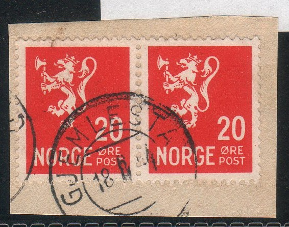 http://www.norstamps.com/content/images/stamps/149000/149417.jpg