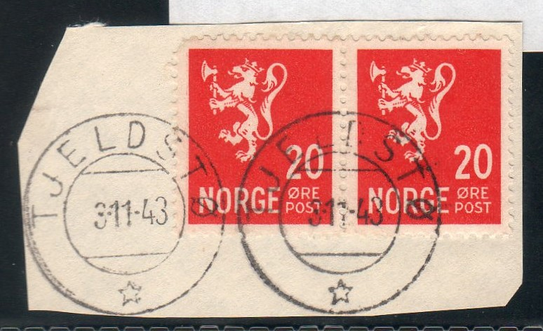 http://www.norstamps.com/content/images/stamps/149000/149426.jpg
