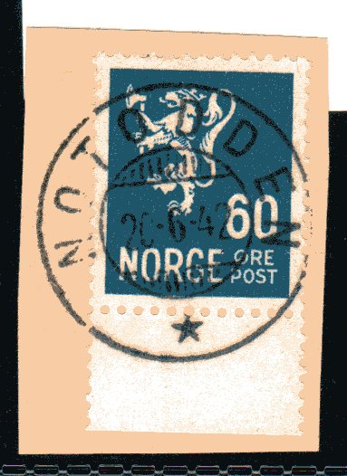 http://www.norstamps.com/content/images/stamps/149000/149437.jpg