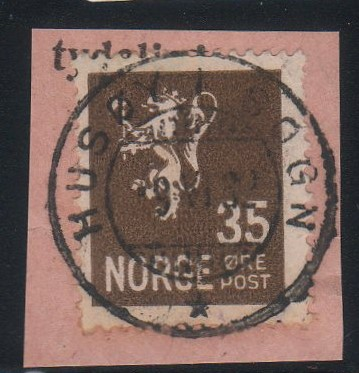 http://www.norstamps.com/content/images/stamps/149000/149461.jpg