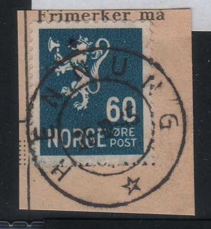 http://www.norstamps.com/content/images/stamps/149000/149463.jpg