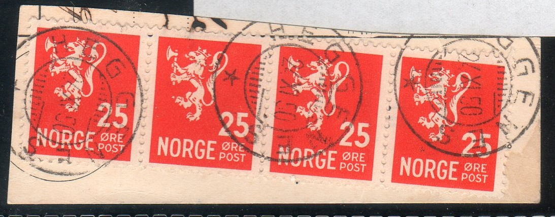 http://www.norstamps.com/content/images/stamps/149000/149529.jpg