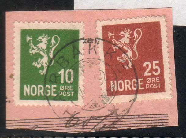 https://www.norstamps.com/content/images/stamps/149000/149540.jpg