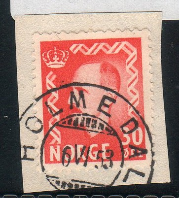https://www.norstamps.com/content/images/stamps/149000/149541.jpg