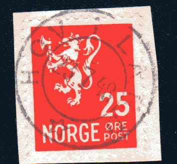 http://www.norstamps.com/content/images/stamps/149000/149552.jpg