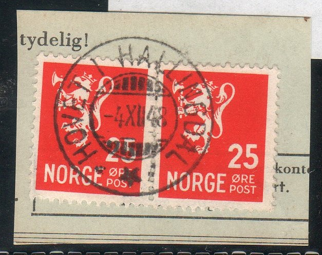 http://www.norstamps.com/content/images/stamps/149000/149564.jpg