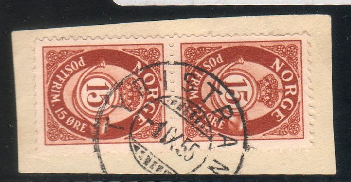 http://www.norstamps.com/content/images/stamps/149000/149590.jpg