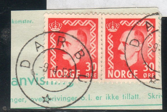 http://www.norstamps.com/content/images/stamps/149000/149596.jpg