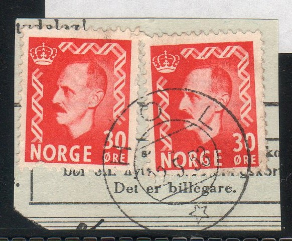 http://www.norstamps.com/content/images/stamps/149000/149600.jpg