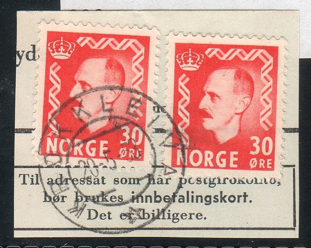 http://www.norstamps.com/content/images/stamps/149000/149602.jpg