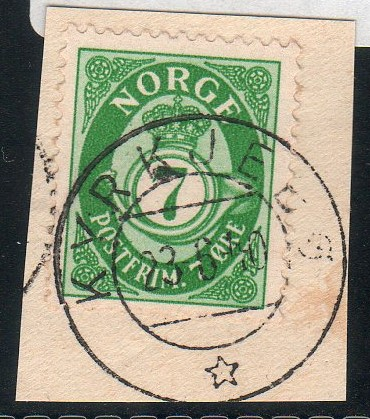 https://www.norstamps.com/content/images/stamps/149000/149614.jpg