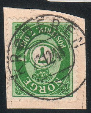 http://www.norstamps.com/content/images/stamps/149000/149616.jpg
