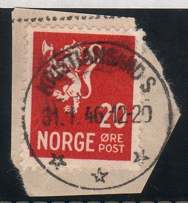 http://www.norstamps.com/content/images/stamps/149000/149627.jpg