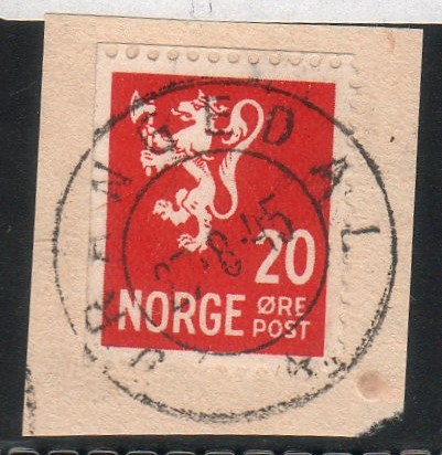 http://www.norstamps.com/content/images/stamps/149000/149629.jpg