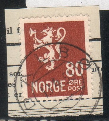 http://www.norstamps.com/content/images/stamps/149000/149635.jpg