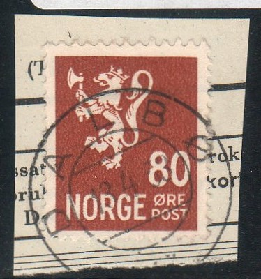 http://www.norstamps.com/content/images/stamps/149000/149636.jpg