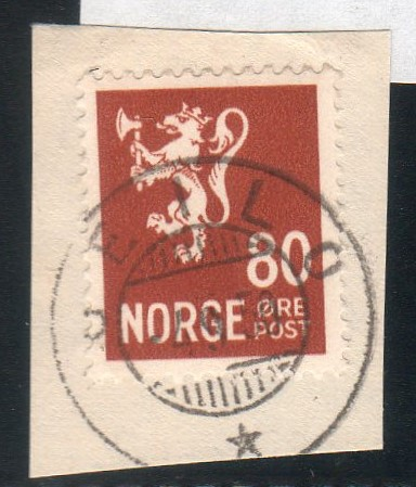 http://www.norstamps.com/content/images/stamps/149000/149637.jpg