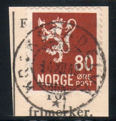 http://www.norstamps.com/content/images/stamps/149000/149643.jpg