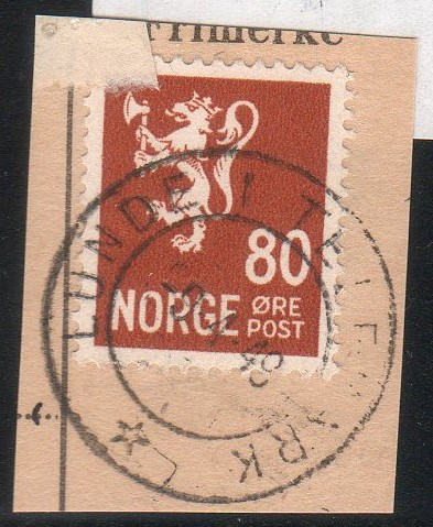 http://www.norstamps.com/content/images/stamps/149000/149656.jpg