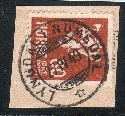 http://www.norstamps.com/content/images/stamps/149000/149657.jpg