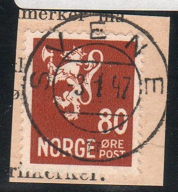 http://www.norstamps.com/content/images/stamps/149000/149661.jpg