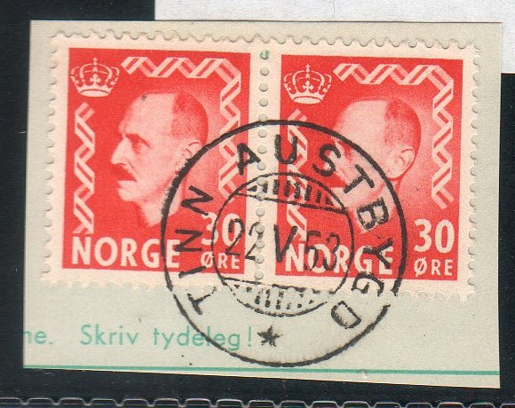 http://www.norstamps.com/content/images/stamps/149000/149677.jpg