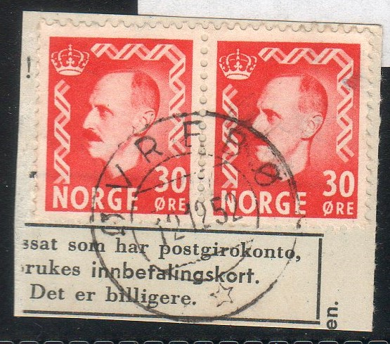 http://www.norstamps.com/content/images/stamps/149000/149681.jpg