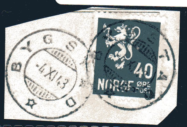 https://www.norstamps.com/content/images/stamps/149000/149690.jpg