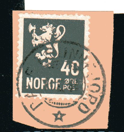 https://www.norstamps.com/content/images/stamps/149000/149691.jpg