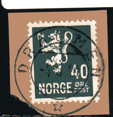 http://www.norstamps.com/content/images/stamps/149000/149692.jpg