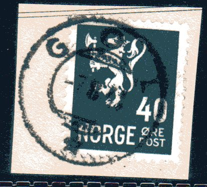 http://www.norstamps.com/content/images/stamps/149000/149700.jpg