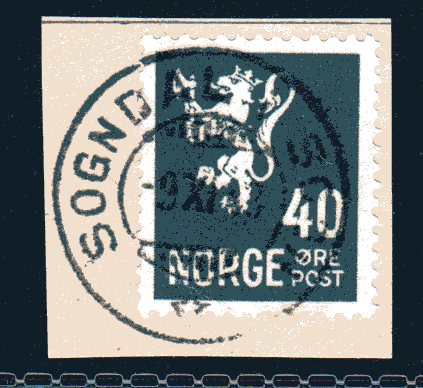 https://www.norstamps.com/content/images/stamps/149000/149715.jpg