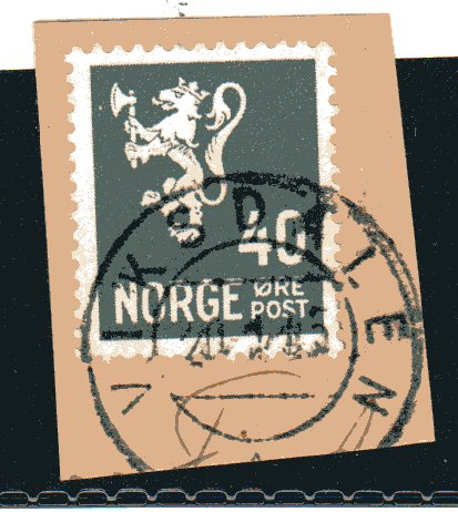 https://www.norstamps.com/content/images/stamps/149000/149722.jpg