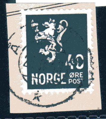 http://www.norstamps.com/content/images/stamps/149000/149723.jpg