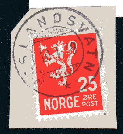 http://www.norstamps.com/content/images/stamps/149000/149726.jpg