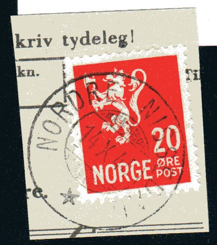 http://www.norstamps.com/content/images/stamps/149000/149727.jpg