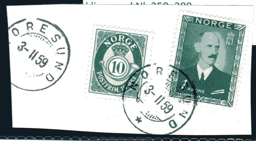 http://www.norstamps.com/content/images/stamps/149000/149735.jpg