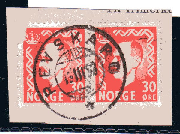 https://www.norstamps.com/content/images/stamps/149000/149740.jpg
