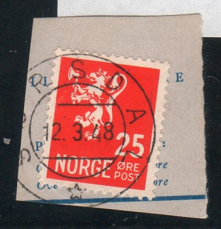 http://www.norstamps.com/content/images/stamps/149000/149751.jpg