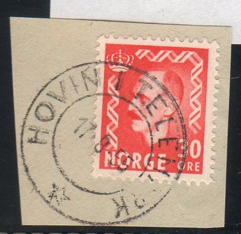 http://www.norstamps.com/content/images/stamps/149000/149752.jpg