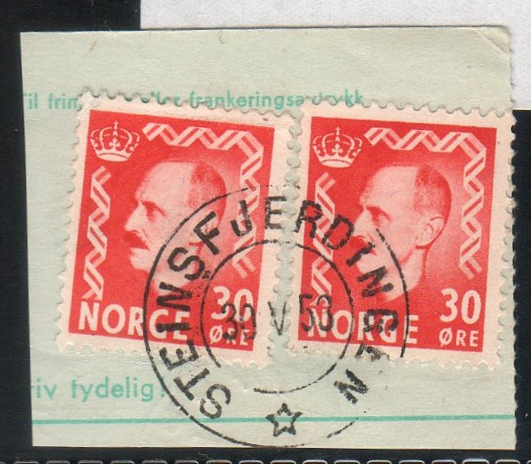 http://www.norstamps.com/content/images/stamps/149000/149754.jpg