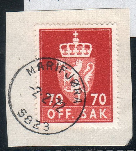 https://www.norstamps.com/content/images/stamps/149000/149756.jpg