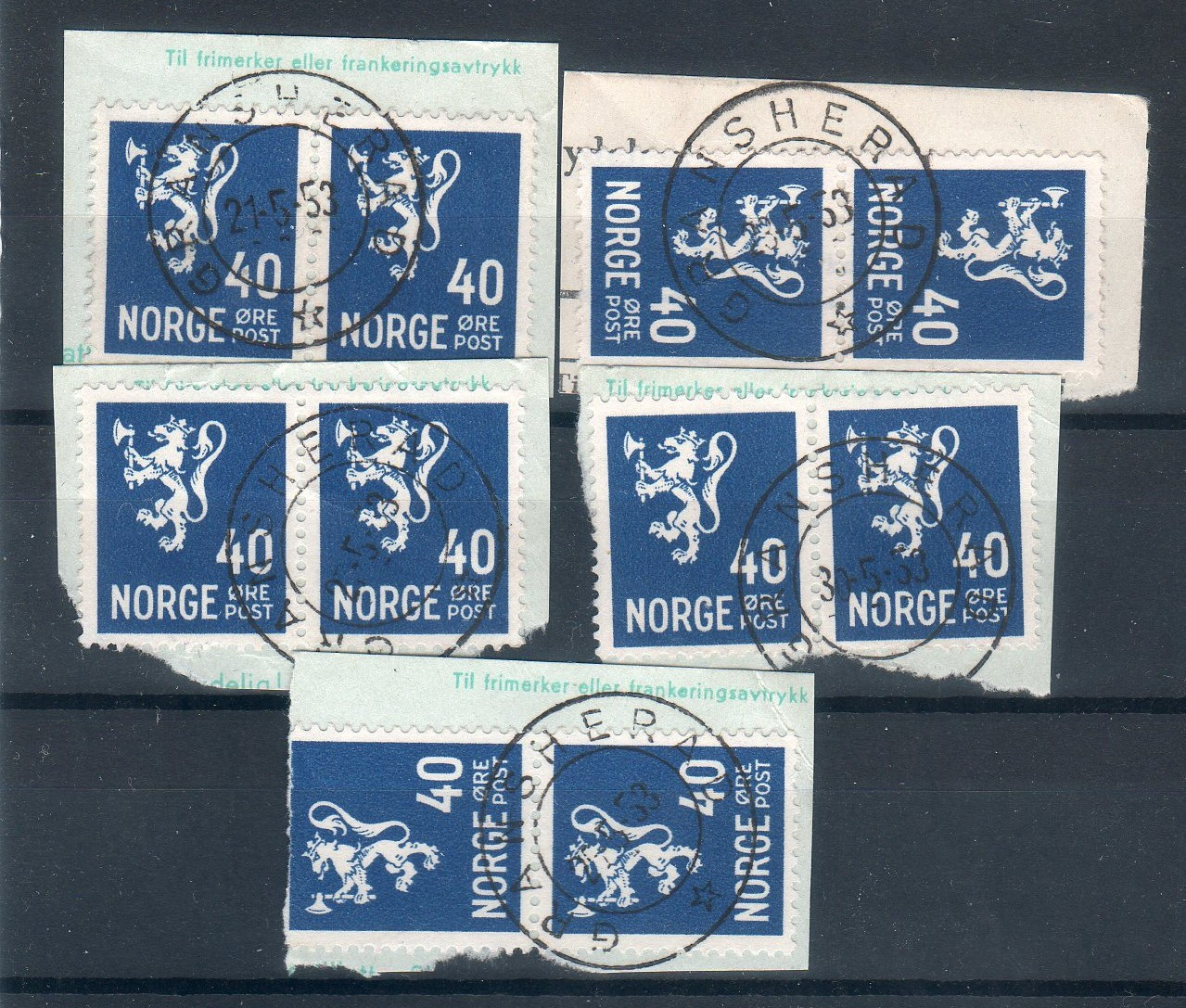 http://www.norstamps.com/content/images/stamps/149000/149757.jpg