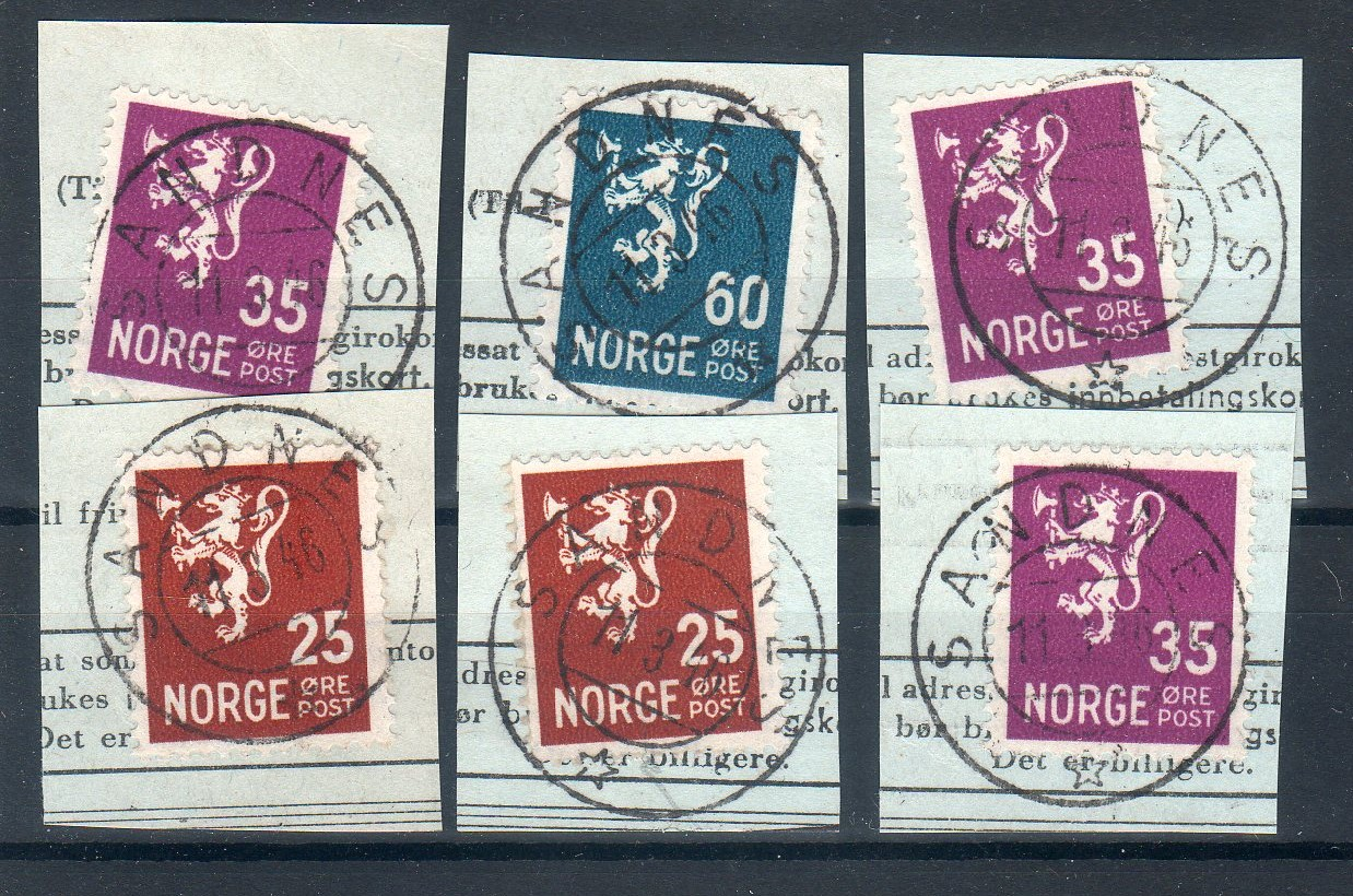 http://www.norstamps.com/content/images/stamps/149000/149761.jpg