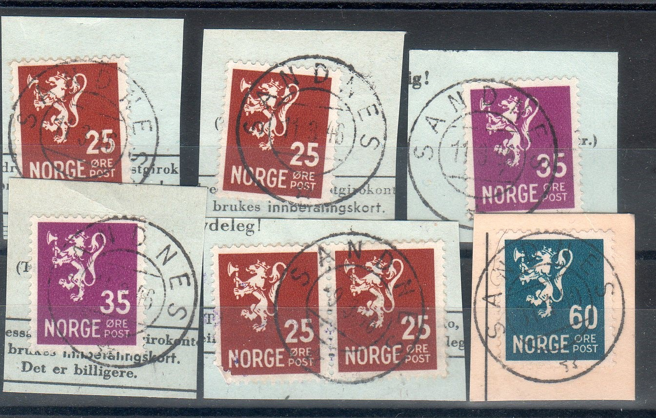 http://www.norstamps.com/content/images/stamps/149000/149762.jpg