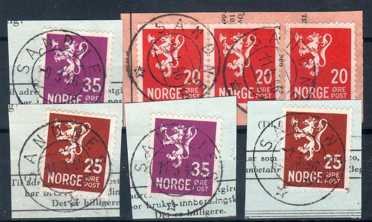 http://www.norstamps.com/content/images/stamps/149000/149763.jpg