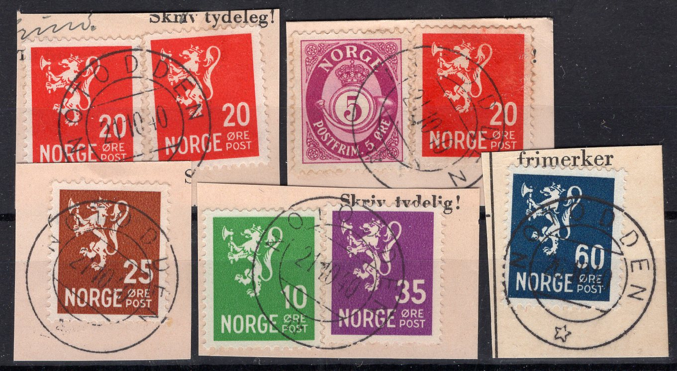 http://www.norstamps.com/content/images/stamps/149000/149768.jpg